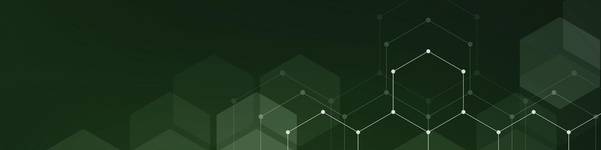 joomla-webhosting-bg